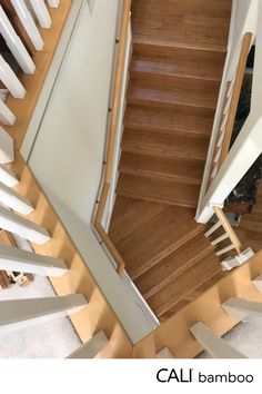 """Bring a touch of the seashore to your home with Boardwalk Fossilized bamboo flooring - Chart-topping Janka Rating - 50-year residential warranty - 10-coat scratch-resistant finish - Ultra-low VOC - Milling Styles: Wide T&G - Don't forget to follow our link and used the code """"FREESAMPLE"""" to get your free sample!"""