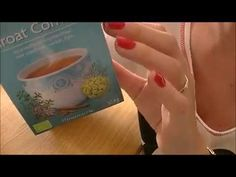 ASMR Show and Tell: *Tea Collection* - YouTube Autonomous Sensory Meridian Response, Show And Tell, Asmr, No Response, Tea, Youtube, Collection, Youtubers, Teas