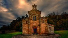 El Conventín by Mariluz Rodriguez Alvarez on 500px