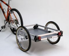 burley bike hookup This instructional video will show you how to attach your burley trailer to your bicycle using the standard forged hitch.
