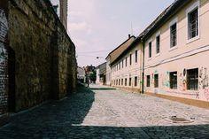 Vintage streets not far away from city center. #ig_romania #cityscape #vintage #cityphotography #citytrip #city #citylife #cityview #trip #travelmore #travel #traveling #discoverromania #cluj #clujnapoca #clujinsta #clujlife #explorecluj #transylvania #visitcluj #romania #ilovecluj #instatravel #photographer #photography #instaphoto #clujcity #explore #nikonphotohraphy #instapic