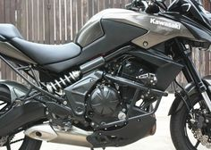 Versys 650, Motorcycles, Vehicles, Motorbikes, Car, Motorcycle, Choppers, Vehicle, Crotch Rockets