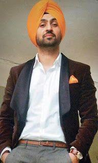 Pollywood movies,Punjabi song lyrics,new punjabi status : Ranjhana lyrics by Diljit Dosanjh and Mickey Singh...