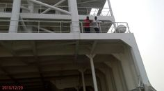 Seafarers career are widely good earning job, but still you will find most of them who are still on service and those who are off service are very poor. On this article, we will...