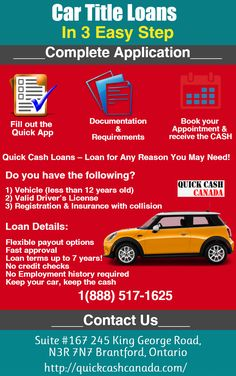 Payday loans kansas city yellow pages photo 4