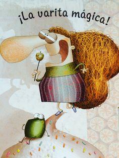 "Hoy os traigo un libro para superar los miedos. ""Superhéroes en apuros"", de Carmen Gil y Anna Laura Cantone, editorial Parramon. Es un libro que se compone de 10 cuentos diferentes. Antes de abrir … Spanish Lessons, Learning Spanish, Carmen Gil, Retro 1, Kids Reading, Mighty Girl, I Love Books, Book Cover Design, Book Club Books"