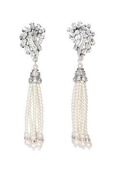 do the charleston! #gatsby inspired earrings $25