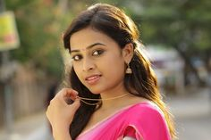 Upcoming Movies of Sri Divya in Sri Divya is a famous Indian film Actress who Premiarly Appears in Tamil and Telugu fils. Sri Divya has studied in the Kendriya Vidyalaya In Chennai, Tamilnadu, She Indian Film Actress, South Indian Actress, Indian Actresses, Beautiful Girl Indian, Beautiful Saree, Girl Photography Poses, Beauty Full Girl, Upcoming Movies, Celebs