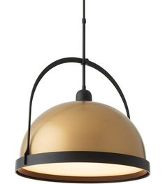 Hubbardton Forge 137462-1137 Atlas 1 Light 21 inch Black/Gold Pendant Ceiling Light Wire Wrapped Rings, Wire Wrapped Pendant, Wire Rings, Wire Jewelry, Handmade Jewelry, Dark Smoke, Polished Nickel, Wire Wrapping Tutorial, Celtic Designs