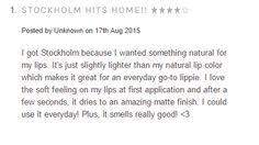 Nyx Soft Matte Lip Cream, Nyx Matte, Makeup Online, Natural Lip Colors, Ph, Feelings, Sayings, My Love, Store