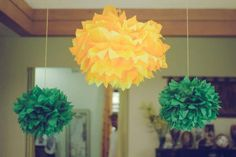 DIY jungle decor | safari-6.jpg