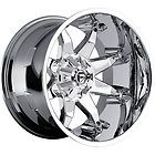 22x14 Chrome Fuel Octane 8x6.5 -76 Rims Nitto Mud Grappler 40x15.50R22LT - http://awesomeauctions.net/wheels-rims/22x14-chrome-fuel-octane-8x6-5-76-rims-nitto-mud-grappler-40x15-50r22lt/