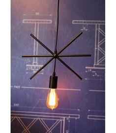 8c50c9c654cd74f2fea5e520ea6db2ec  filament triangles 10 Merveilleux Lustre à Pampilles Kjs7