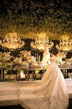 Casamento Raissa e Guilherme – Uma História escrita por Deus – Eu Aceito – I Do