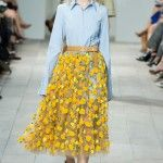 Michael Kors Spring 2015 New Collection   Best Fashionest