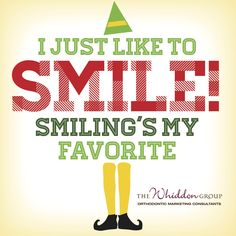 Philbin & Reinheimer Orthodontics in Annapolis, MD and Stevensville, Maryland. Dental Humor, Dental Hygienist, Dental Health, Dental Care, Orthodontic Humor, Orthodontics Marketing, Dental Fun Facts, Dental Assistant, Smile Quotes