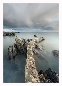 ✮ Stroove, Ireland