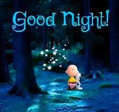 Good Night Sister, Good Night Friends, Good Night Sweet Dreams, Sweet Good Night Quotes, Good Night Prayer, Good Night Blessings, Good Night Gif, Have A Good Night, Good Night Greetings