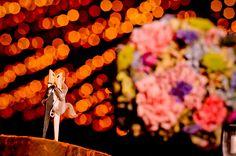 Decoración de Bodas en Cali, Bodas en Cali y Matrimonios Campestres. www.entremanteles.com