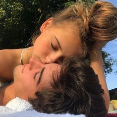 Cute Couples Photos, Cute Couple Pictures, Cute Couples Goals, Couple Goals, Couple Photos, Couple Posing, Relationship Goals Pictures, Cute Relationships, Healthy Relationships