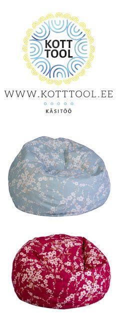 KOTTTOOL Bean bag chairs
