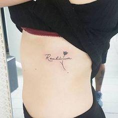 Resultado de imagem para resiliência tattoo