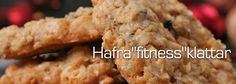 Chewy Oatmeal Cookies Cookie Recipes video recipe – The Most Practical and Easy Recipes Real Food Recipes, Dessert Recipes, Cooking Recipes, Desserts, Oatmeal Cookie Recipes, Oatmeal Chocolate Chip Cookies, Oat Cookies, Milk Cookies, Banana Prata
