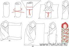 http://www.rukukla.ru/file/0001/8832.jpg
