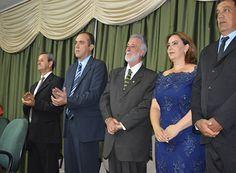 Arantes participa da posse de prefeitos http://www.passosmgonline.com/index.php/2014-01-22-23-07-47/regiao/9659-arantes-participa-da-posse-de-prefeitos