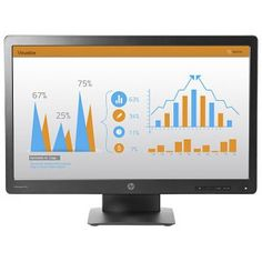 "NEW Product Alert:  HP ProDisplay P232 23"" Full HD TN Black computer monitor  https://pcsouth.com/lcd-monitors/234496-hp-prodisplay-p232-23-full-hd-tn-black-computer-monitor-lcd-monitor-hp-0888793867235.html"
