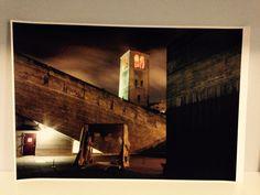 Art Institute @SF