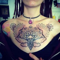 38080316-sacred-geometry-tattoo                                                                                                                                                                                 More