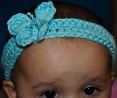 free crochet headband pattern - Verizon Search Results