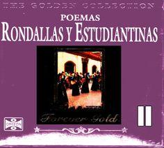 Poema Rondallas y Estudiantinas II