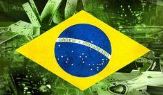 Brazil online gambling law the new aquarius casino resort