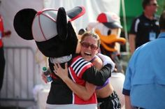 2014 Walt Disney World Marathon Weekend Now Open For Booking