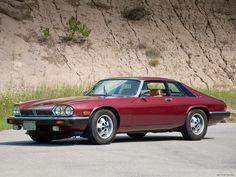 82 best jaguar xjs images antique cars jaguar retro cars rh pinterest com