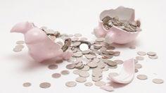 Сваки десети дужник не може да враћа кредит, има ли спаса - http://www.vaseljenska.com/ekonomija/svaki-deseti-duznik-ne-moze-da-vraca-kredit-ima-li-spasa/