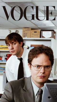 Best Of The Office, The Office Show, Office Cast, The Office Characters, Office Jokes, Mode Poster, Office Wallpaper, Iphone Wallpaper, Office Pictures