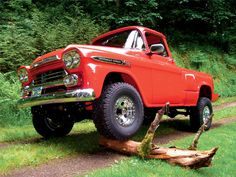 1959 Chevy Apache | 1959 chevy apache - Google Images Search Engine