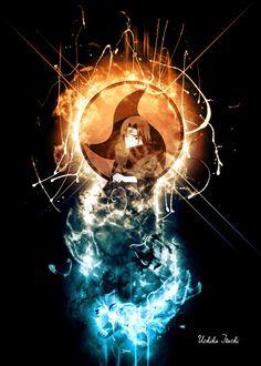 Displate Poster Uchiha Itachi itachi #sasuke #naruto #sakura #boruto #madara Sakura Boruto, Kakashi Sensei, Naruto Shippuden Sasuke, Naruto Art, Itachi Uchiha, Wallpaper Naruto Shippuden, Naruto Wallpaper, Naruto Tattoo, Naruto Characters