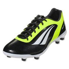 b9d3b6e7a6b99 Penalty S11 Pro FG Soccer Boots Chuteiras, Equipamentos De Futebol, Liga  Dos Campeões