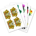 Artwork Downloads – Tattered Lace Free Artwork, Lace, Cards, Racing, Maps, Playing Cards