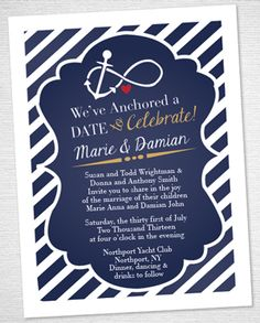 Christi Rocco grew her graphic design business, Christi Marie Creative, out of a love for all things print. Read more about her and see more of her #wedding invitation designs at Smartpress.com.