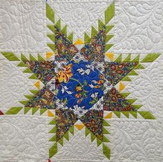 148 Best Sandy Klop American Jane Quilts Images On