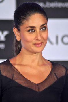 kareena kapoor - Eyes..
