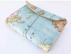 Booksleeve Fabric Book Covers, Book Sleeve, Travel Gifts, Different Fabrics, Book Lovers, I Shop, I Am Awesome, Etsy Shop, Books