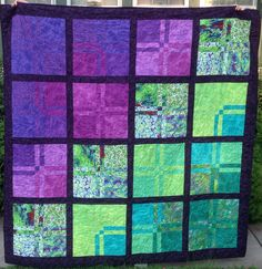 10 Best Quilts by Annie images | Quilts