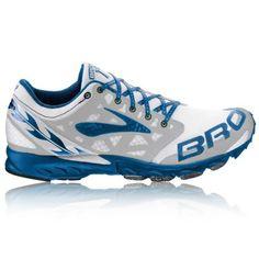 486203d0d67 Brooks T7 Racer Racing Shoes
