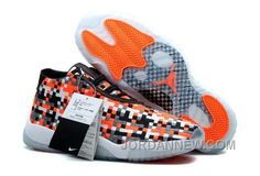 http://www.jordannew.com/mens-air-jordan-future-multi-color-for-sale-free-shipping.html MENS AIR JORDAN FUTURE MULTI COLOR FOR SALE FREE SHIPPING Only $96.00 , Free Shipping!